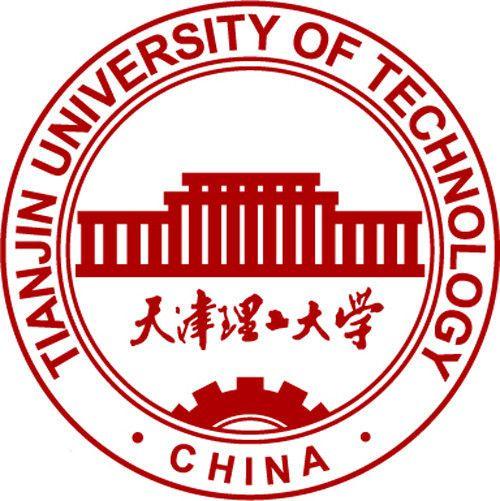2014年天津理工大学自考学历招生专业介绍